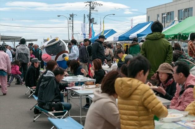betsukai-scallop-hokki-festival1