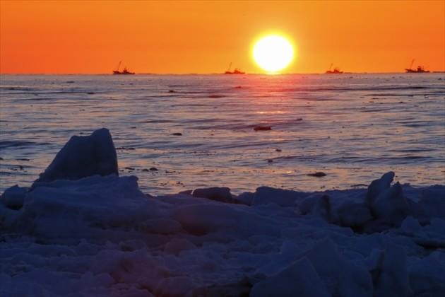 betsukai-scallop-ice-flote2