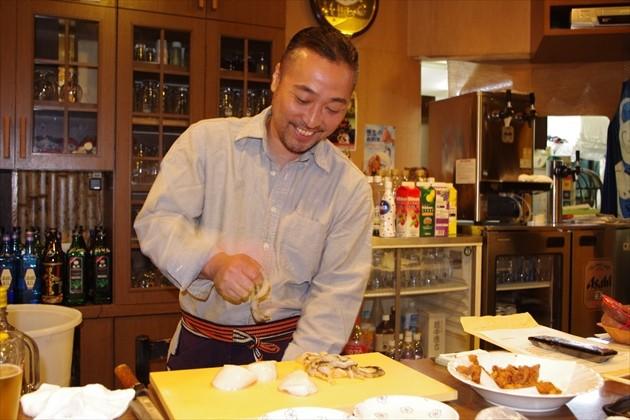 betsukai-scallop-maruta-menu1