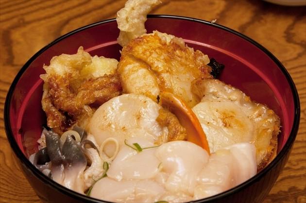 betsukai-scallop-maruta-menu2