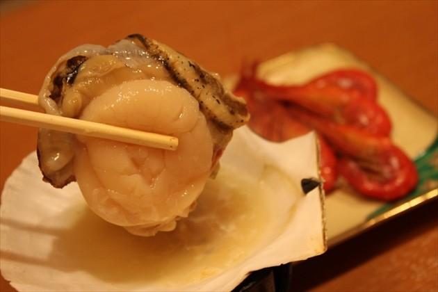 betsukai-scallop-utaseya-dinner1