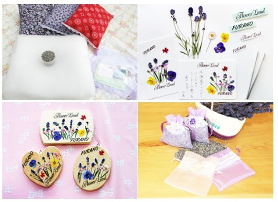 flower-land-kamifurano-image3-min