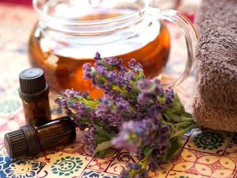 furano-lavender-tea-min