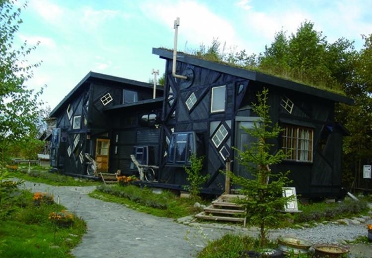 hirottekita-house-image1
