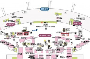 new-chitose-airport-gourmet-map-2f
