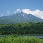 一度は行きたい利尻島の見どころ完全版!【春~夏~秋版】