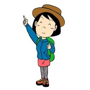 rishiri-fukusou1
