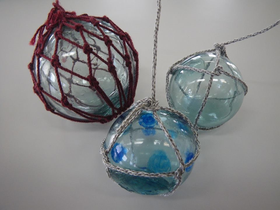 rishiri-glass-tama