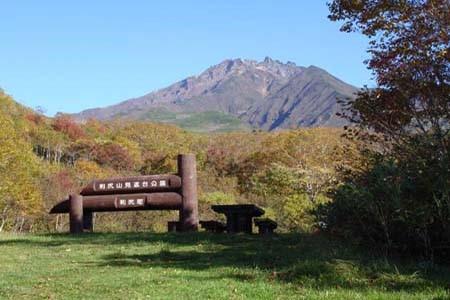rishiri-mountain3