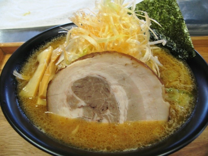 rishiri-syoyu-ramen2
