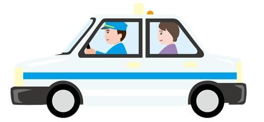 rishiri-taxi1
