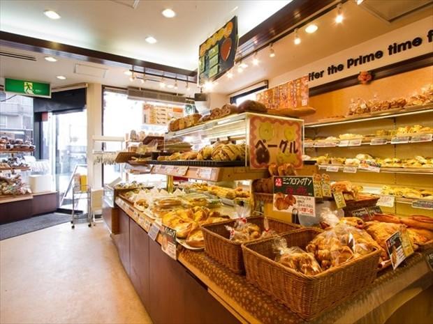 sapporo-bread-donguri-image1