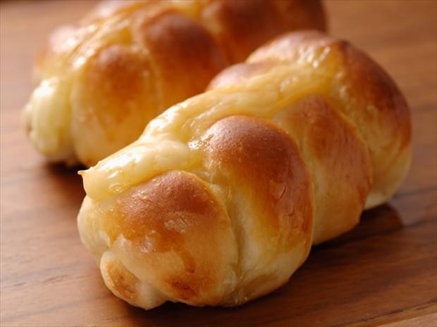 sapporo-bread-donguri-image2