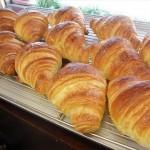 札幌おいしいパン屋さん7選!地元民が選ぶ名店と穴場!