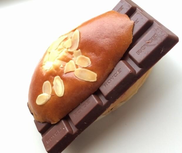 sapporo-bread-royce-choco-bread