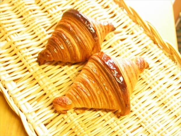 sapporo-bread-rurudo-crowassan
