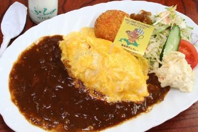 yamaga-syokudo-omu-curry-image1