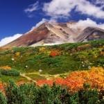 シルバーウィークは北海道へ行こう!観光・イベントまとめ