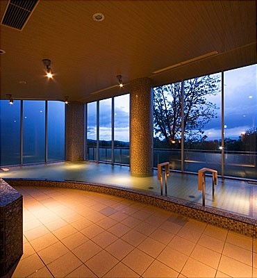 furano-spa-image04