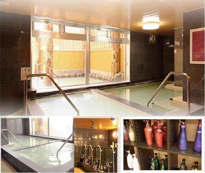 furano-spa-image16