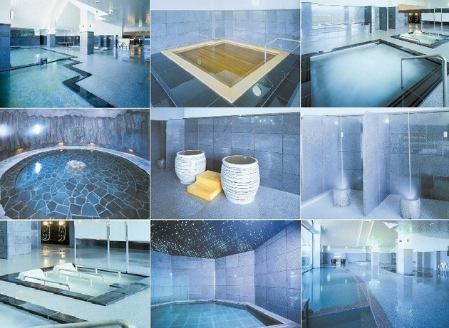 furano-spa-image21