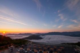 夏はもうすぐ!6月・北海道の見どころ&イベント、服装まとめ!