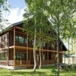 ニセコの自然を楽しみたい方へ!ニセコ人気コテージ5選 / Niseko 5 cottages