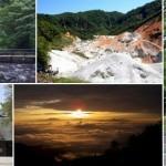 恋愛&ヒーリング|女性におすすめ北海道パワースポット9選