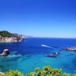 積丹ブルーの絶景を見に行こう♪積丹観光の楽しみ方!