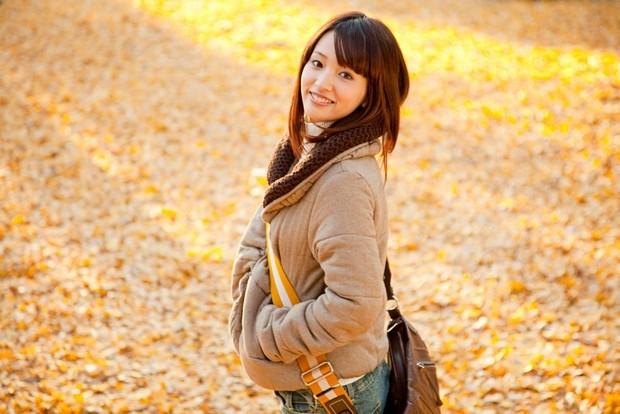 hokkaido-autumn-01