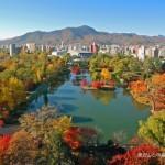 秋の札幌観光で行きたい!札幌周辺の絶景紅葉スポット7選