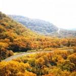 ニセコの大自然をドライブで!ニセコパノラマラインの魅力