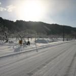 冬の北海道ドライブで注意すべき事、道民が詳しく教えます!