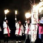 北海道へ年末年始に旅行!イベント・営業情報とおすすめまとめ!