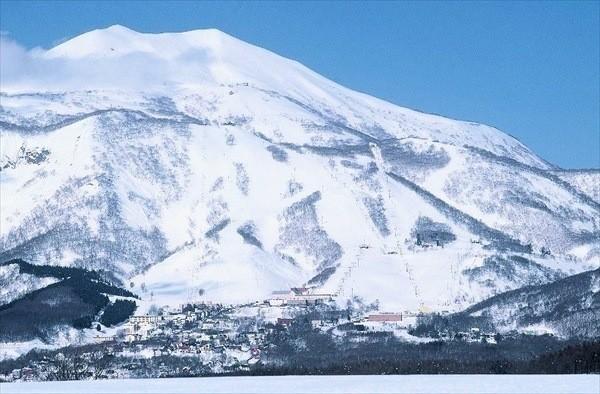 この冬行きたい!ニセコアンヌプリ国際スキー場で極上パウダー三昧♪