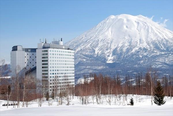 ニセコハイクラスホテル特集