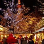 ミュンヘン・クリスマス市in Sapporo|札幌で楽しむクリスマス!