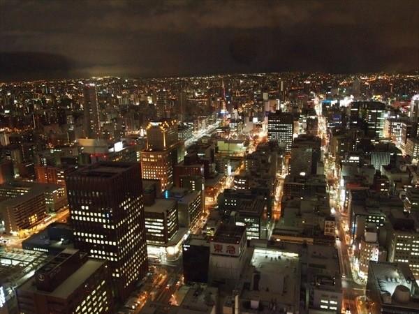 地元民おすすめ札幌観光スポット