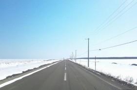 ひがし北海道エクスプレスバスで冬の道東を上手に楽しむ【2018年版】
