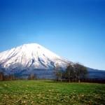 美しい自然を満喫!春の北海道旅行、観光・見どころを教えます♪