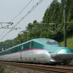 【青森から函館へ】JRとフェリー、北海道新幹線を比較しました!