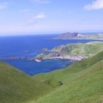 シーズン到来!礼文島の観光|日本最北の島の楽しみ方