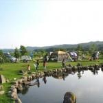 大自然でキャンプがしたい!北海道のおすすめキャンプ場7選