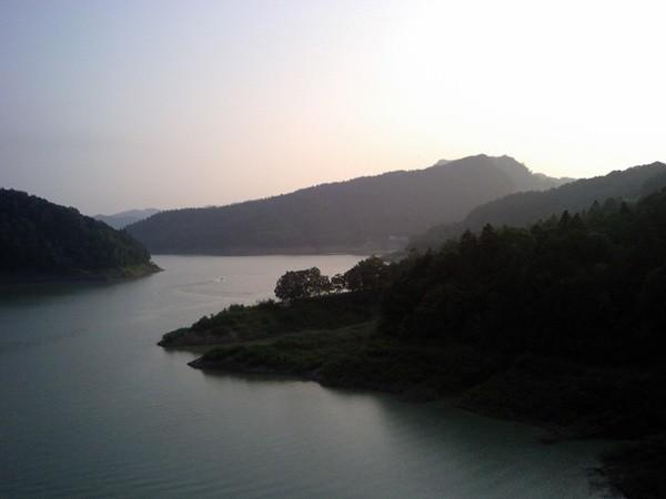 札幌から富良野観光ルート