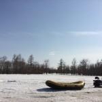 手軽に雪遊びが堪能できる!十勝エコロジーパーク・ウインターフェス