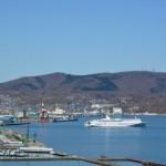 マイカーで旅したい!本州から北海道へのフェリー情報まとめ