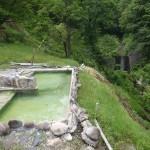 【十勝の温泉】名湯の宝庫!十勝地方でぜひ入りたい温泉7選