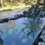【道東の温泉】北海道の道東へ行くならここ!人気温泉地10選