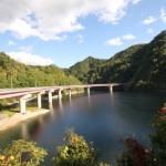 【札幌から小樽へ】新緑と紅葉が美しい定山渓ドライブの魅力♪