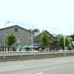 レンタカーで小樽へ行く方へ!小樽周辺の駐車場をまとめました♪